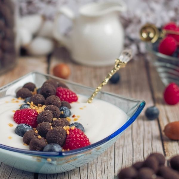 crunchy-chocolate-cereal (2)