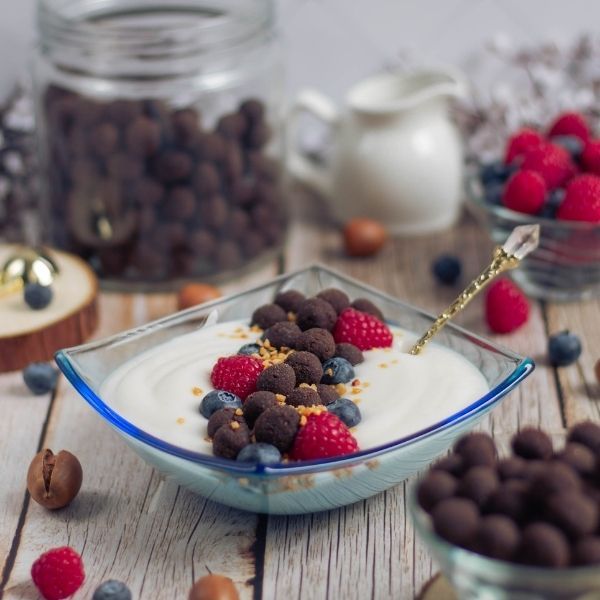 crunchy-chocolate-cereal