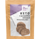 KETO framers bread