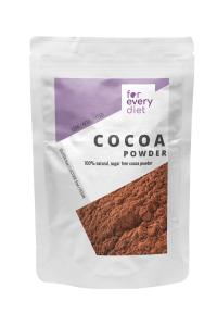 cocoa powder - 100% natural sugar free