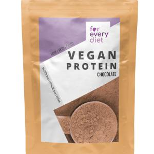 vegan protein powder, brown rice protein